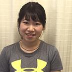 Nanami先生の写真