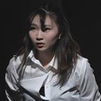 Mai先生の写真